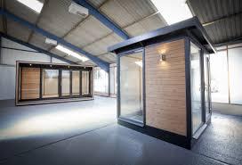 Ideas For Office Decor by Bathroom Toilets For Small Bathrooms Simple False Ceiling