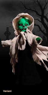 Wraith Halloween Costume Ye Ole Wraith
