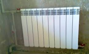 quel radiateur pour une chambre quel radiateur electrique pour une chambre 100 images quel