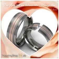 verlobungsringe individuell verlobungsringe aus carbon und edelstahl gefertigt in unserer
