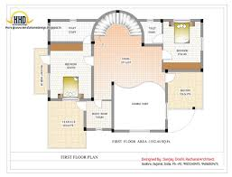 100 house designs floor plans india row house plans indian