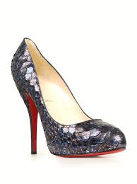 christian louboutin python heels louboutin shoes for sale in