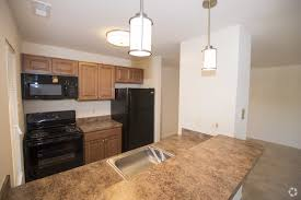 1 bedroom apartments in columbia md apartments for rent in columbia md apartments com