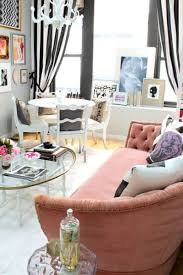 interior home design styles interior design styles the definitive guide the luxpad