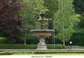 fountains stock photos fountains stock images alamy
