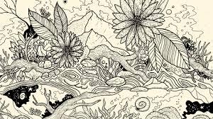 pattern illustration tumblr skull illustrations tumblr