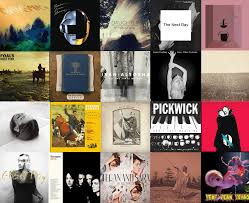 best photo albums glide s best albums of 2013 so far glide magazine