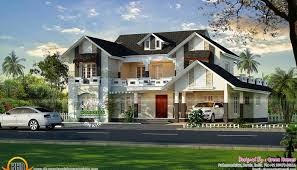 small european style house plans luxamcc org