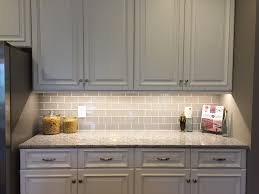 backsplashes in kitchen kitchen enchanting exles of kitchen backsplashes tile modern