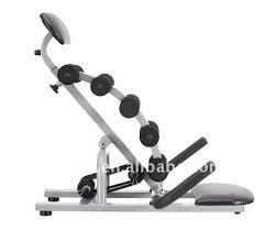 Sit Up Bench Price Js 006b Ab Crunch Sit Up Bench Used Sports And Fitness Equipment