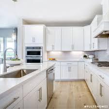 pulte homes interior design 101 best kitchen designs images on pulte homes