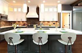 kitchen with brick backsplash brick backsplash kitchen kitchen with brick brick backsplash
