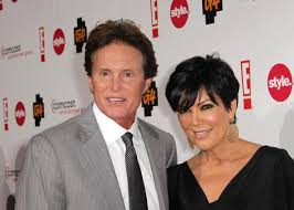 what is happening to bruce jenner bruce jenner gender identity gossip is dangerous and disrespectful