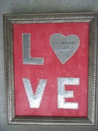 tin anniversary gifts fresh 10th wedding anniversary tin gift ideas 25 unique tin