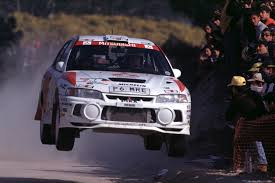 mitsubishi rally car world rally car photolibrary mitsubishi motors 2001 wrc