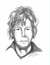 sketch released of south hill sexual assailant the spokesman review