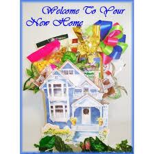 gift baskets denver gift baskets denver colorado welcome home real estate corporate