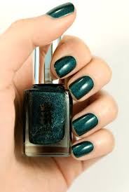86 best green nail polish swatches images on pinterest green