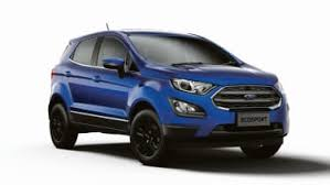 new ford cars new ford cars shropshire furrows ford