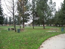 cimarron park san jose ca municipal parks and plazas on