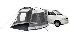 Motorhome Awning Reviews Easy Camp Launches New Drive Away Awnings For Campervans