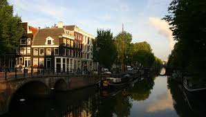 Coolhomes Com by Starting A Business In Amsterdam I Amsterdam
