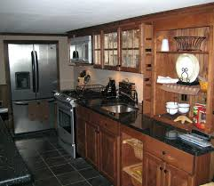 japanese style kitchen design japanese style kitchen design sougi me