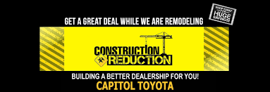 toyota deals now capitol toyota dealer used cars for sale in san jose serving
