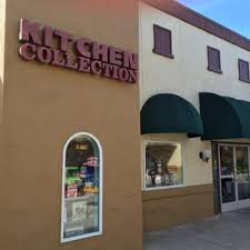 kitchen collection outlet the kitchen collection 12 reviews home garden 13000 folsom