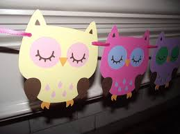 owl themed baby shower ideas owl baby shower decoration ideas il fullxfull 279500207 baby