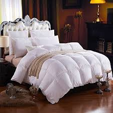 Down Comforter King Oversized 37 Best Cal King Comforter Images On Pinterest Comforters
