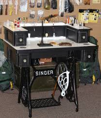 fly tying desk fly tying station desks fly fishing and fish
