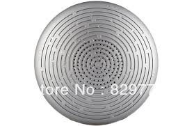 Wireless Speakers In Ceiling by Speaker Picture More Detailed Picture About Maze Mini Portable