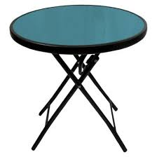 Target Patio Tables Patio Table Target Outdoor Goods