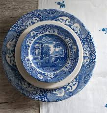 spode official malaysia site tableware gifts homeware