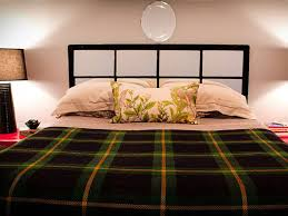 Small Bedroom Double Bed Ideas Double Bed Headboard Designs 54 Cool Ideas For Full A Bedroom
