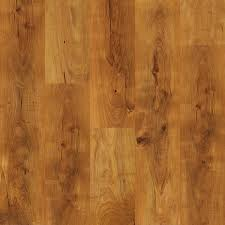 Laminate Flooring Prices Shop Swiftlock Traditional Pine Wood Planks Laminate Flooring