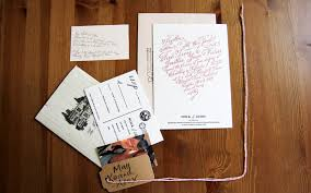 diy letterpress s diy letterpress wedding invitations