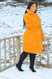 yellow sweater dress chrome yellow sweater dress curvaceously bee