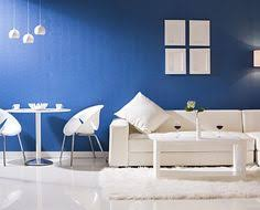 beautiful asian paints best colour combinations for living room
