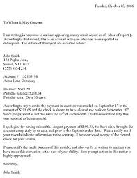 How to Write an Effective Cover Letter business letter examples     Job Cover Letter Guide Resume