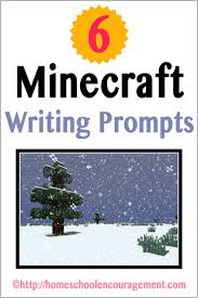 24 best images about minecraft for kids on pinterest homeschool