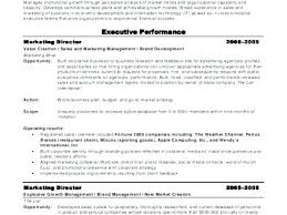 executive manager resume examples sample director 7 in assistant