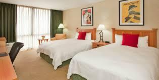 What Hotel Chains Have 2 Bedroom Suites Millennium Cincinnati Best Hotels In Downtown Cincinnati