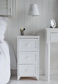tall black bedside table tall narrow bedside table narrow nightstand google search narrow