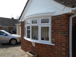 bow window rukle bay windows prices treatments vs idolza