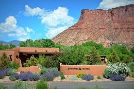 Gateway Colorado Map Sightseeing Gateway Colorado By Utv U2013 No Ordinary Resort