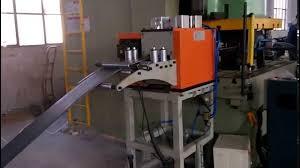 Punch Home Design Power Tools Mechanical Power Press Progressive Die Metal Stamping 250 Ton