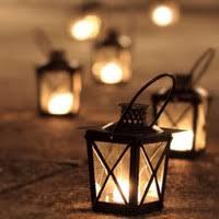Lantern Centerpieces Candle Holder Lantern Centerpieces Price Comparison Buy Cheapest
