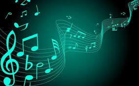 classical music hd wallpaper download classical music wallpapers wallpaper cave
